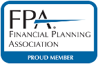 FPA, Financial Services in Gainesville, Virginia
